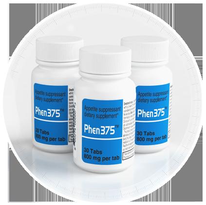 phen375-header